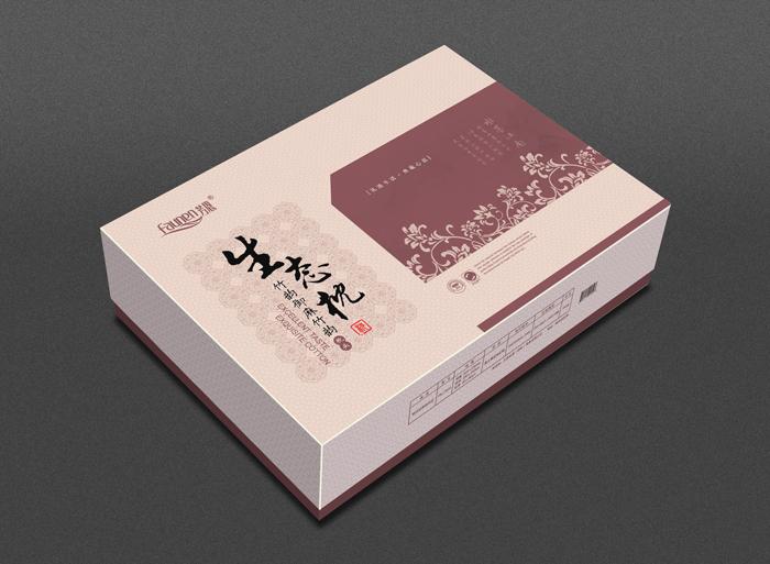 州包装设计公司|苏州产品包装设计|苏州包装设计