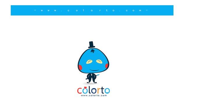 colorto儿童绘本馆
