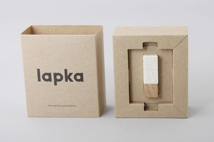 精巧的包装设计盒子-公司动态-苏州本是品牌设计有限