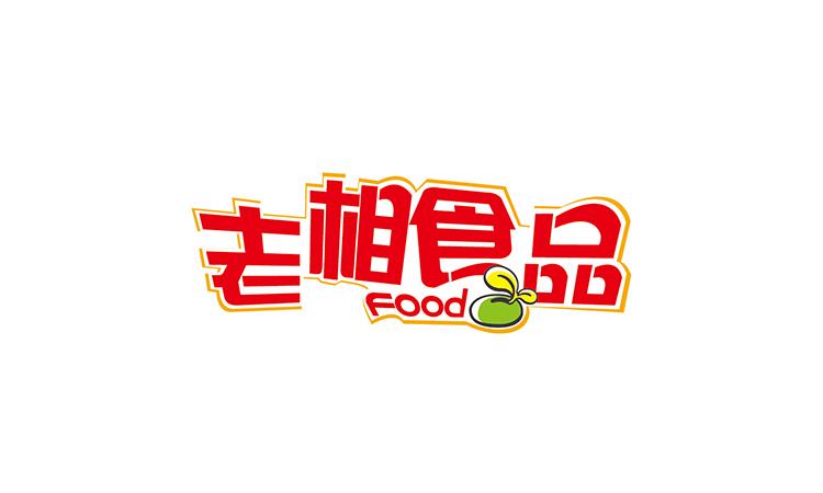 苏州日报logo矢量图